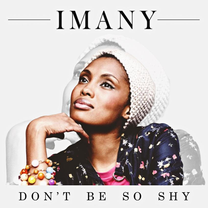 imany don x27 t be so shy filatov karas remix