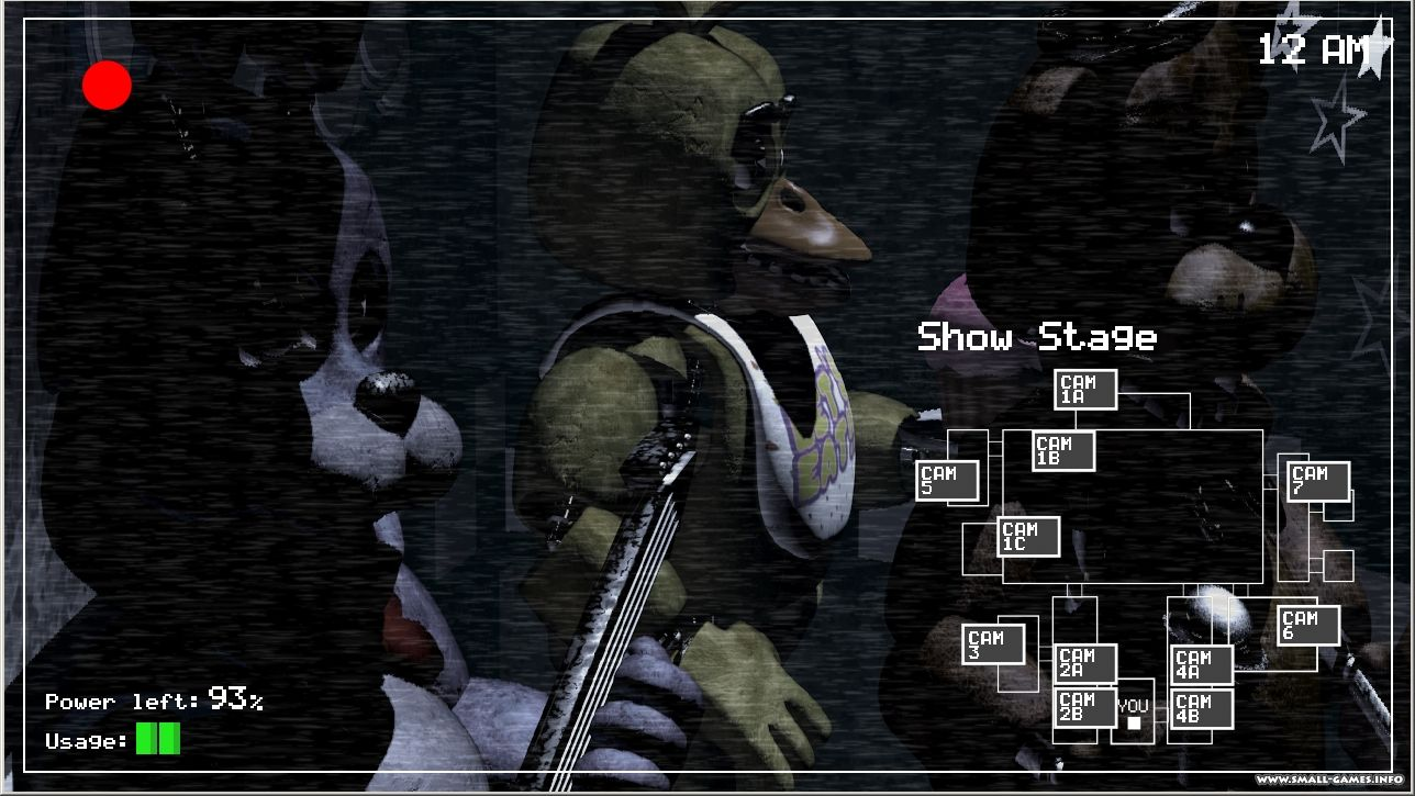 Five nights at freddys 1 apk free download.