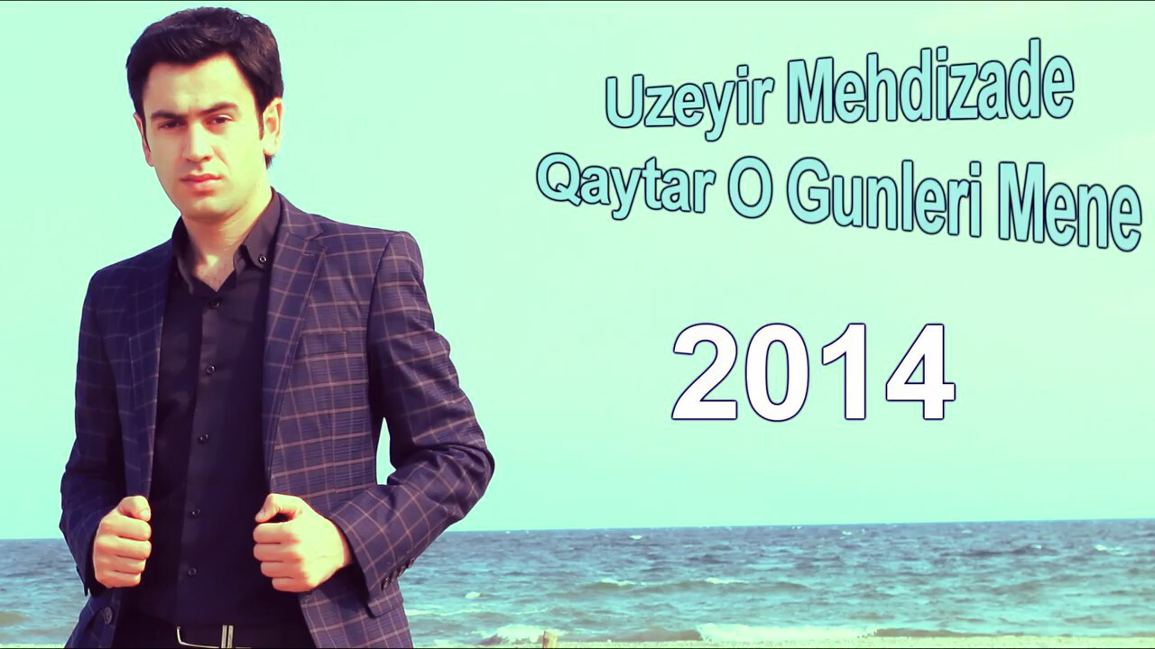 Uzeyr Pictures Free Download