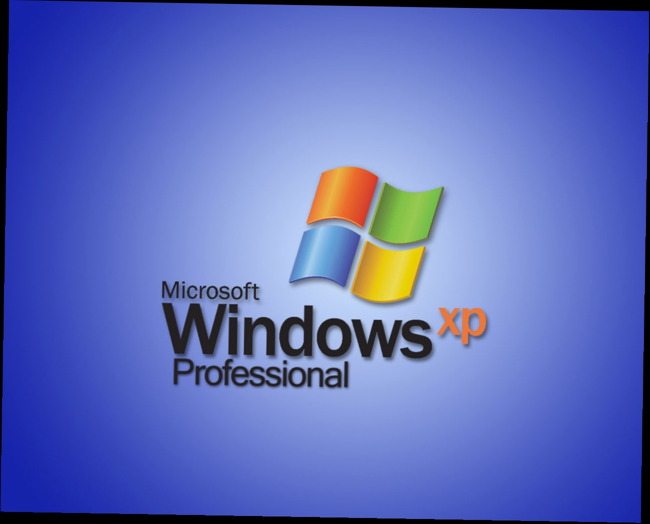 Facebook browser download for pc windows xp